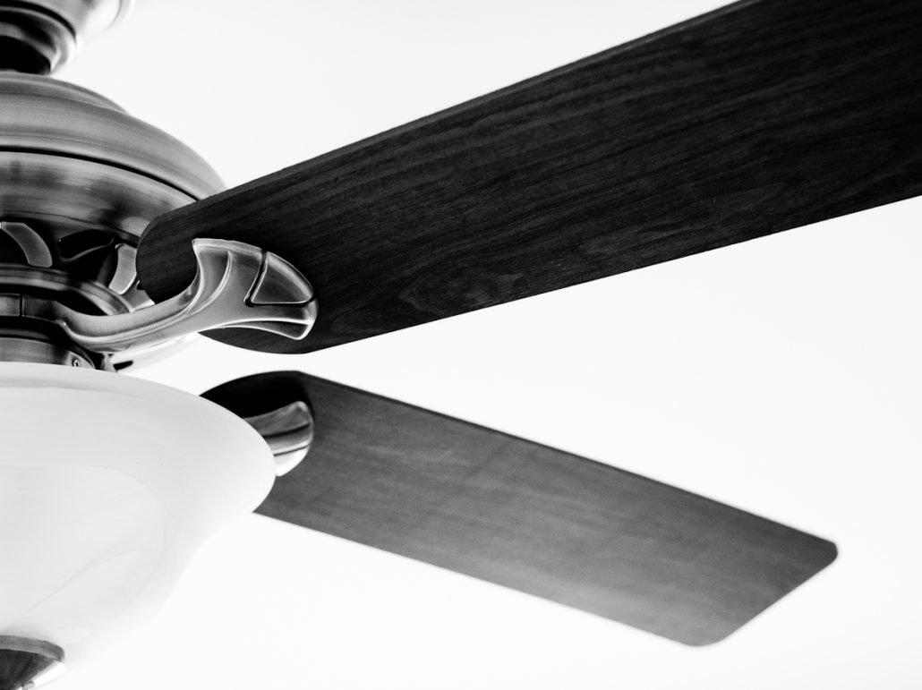 ceiling fans edmond ok