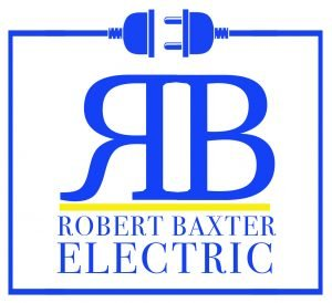 robert baxter electric home wiring