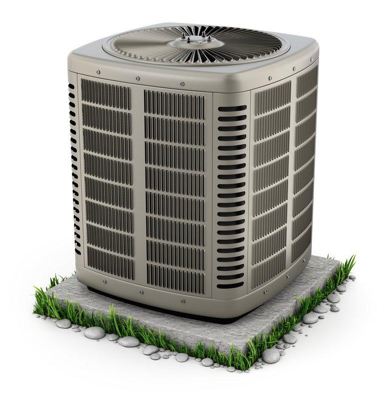 air_conditioning_repair_service_edmond