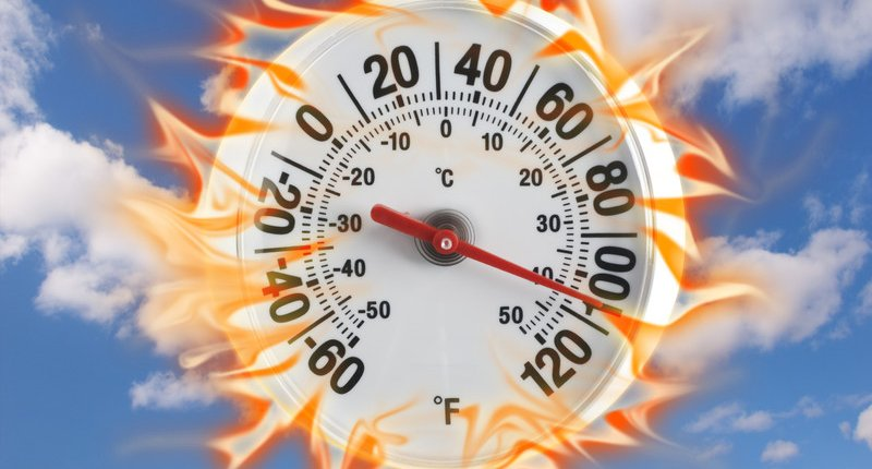 edmond_air_conditioning_repair_service