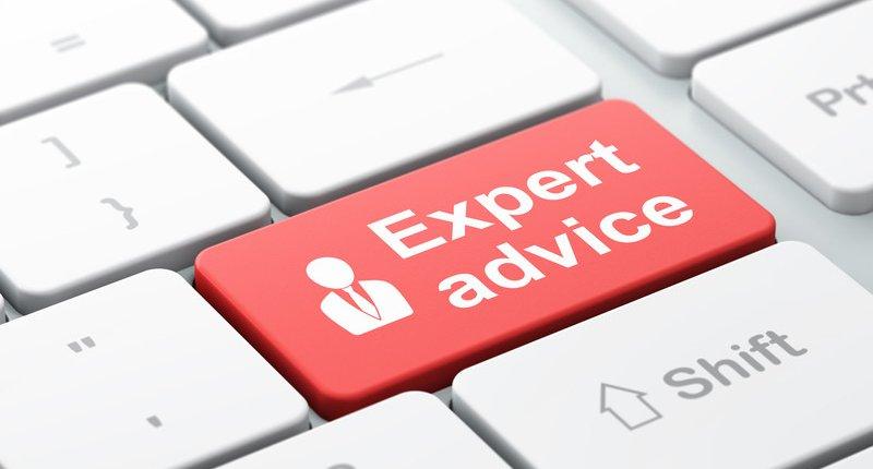 expert_advice_robert_baxter_electric_hvac_73012